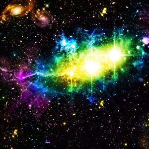 galaxy-800