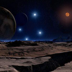 lunar-landscape-800
