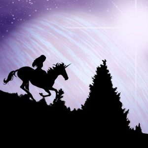 unicorn2-800
