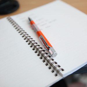 writing-800