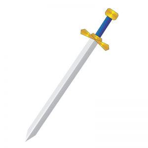 sword-800