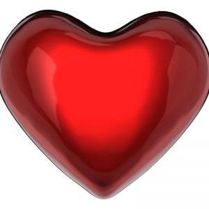 Heart800