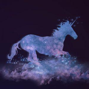 unicorn-w800