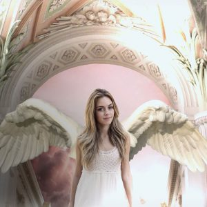 angel-2046708-800