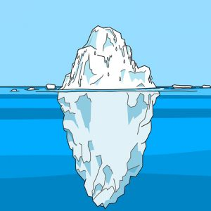 iceberg-800